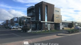 Offices commercial property for sale at 5/20 Faure Lane Dunsborough WA 6281