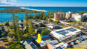 Shop & Retail commercial property for sale at (S)/24 Clarence Street Port Macquarie NSW 2444