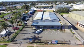 Factory, Warehouse & Industrial commercial property for sale at 41 Peachey Road Edinburgh North SA 5113
