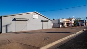 Development / Land commercial property for sale at 95-99 Camooweal Street Mount Isa QLD 4825