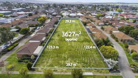 Development / Land commercial property sold at 22-24 Simpson Street Bacchus Marsh VIC 3340