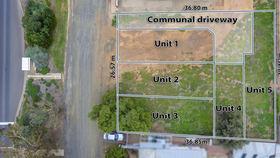 Development / Land commercial property sold at 133 Gisborne Road Darley VIC 3340