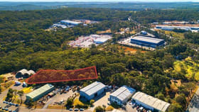 Development / Land commercial property for sale at 10 Ace Road Somersby NSW 2250