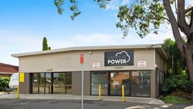 Shop & Retail commercial property for sale at 223 Hastings River Drive Port Macquarie NSW 2444