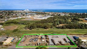 Factory, Warehouse & Industrial commercial property for sale at 83-85 Flores Road Webberton WA 6530