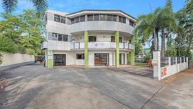 Offices commercial property for sale at 5954 Captain Cook Highway Craiglie QLD 4877