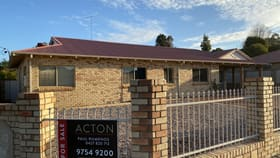 Medical / Consulting commercial property for sale at 19 Brockman Street Manjimup WA 6258