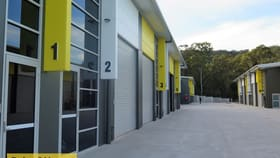 Other commercial property for sale at Unit 4 / 44 Nells Road West Gosford NSW 2250