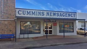 Offices commercial property for sale at 66 Bruce Terrace Cummins SA 5631