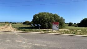 Rural / Farming commercial property for sale at 9000/00 Webberton Webberton WA 6530