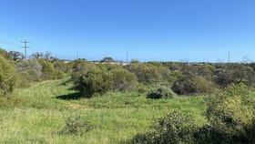 Development / Land commercial property for sale at 24 Guidara Street Webberton WA 6530