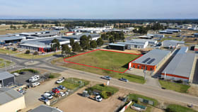 Development / Land commercial property sold at 76 Forge Creek Road Bairnsdale VIC 3875