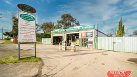 Development / Land commercial property for sale at 2392 Ballarto Road Cardinia VIC 3978