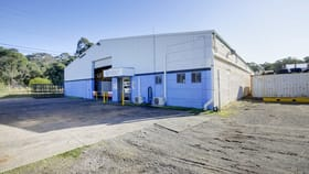 Factory, Warehouse & Industrial commercial property for sale at 52 Burleigh Street Toronto NSW 2283