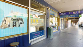 Shop & Retail commercial property for sale at 240-244 Oxford Street Bondi Junction NSW 2022