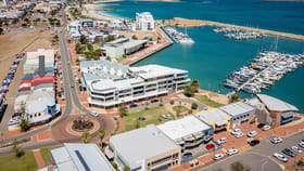 Offices commercial property for sale at 278A Foreshore Drive Geraldton WA 6530