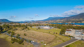 Showrooms / Bulky Goods commercial property for sale at 73 Greenbanks Road Bridgewater TAS 7030