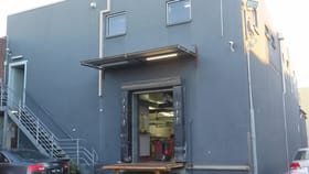 Offices commercial property for sale at 1/11 Russell Street Brunswick VIC 3056