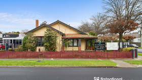 Medical / Consulting commercial property for sale at 17 Breed Street Traralgon VIC 3844