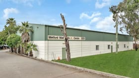 Showrooms / Bulky Goods commercial property sold at 34 Turton Street Metford NSW 2323