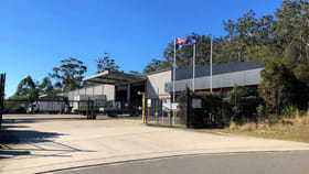 Offices commercial property for sale at 3 Blade Close Berkeley Vale NSW 2261
