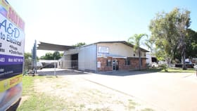 Factory, Warehouse & Industrial commercial property for sale at 22 Rainbow Road Charters Towers City QLD 4820