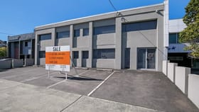 Factory, Warehouse & Industrial commercial property for sale at 187 Wellington Road & 50-52 Manilla Street East Brisbane QLD 4169