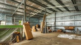 Development / Land commercial property for sale at 213 Hyde Street Yarraville VIC 3013
