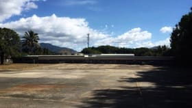 Development / Land commercial property for sale at 66-68 Greenbank Road Cairns QLD 4870