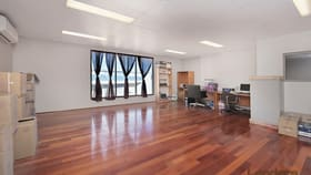 Offices commercial property for sale at 6/115-117 Fairford Road Padstow NSW 2211