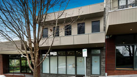 Shop & Retail commercial property for sale at 14 Horsfall Street Templestowe Lower VIC 3107