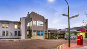 Showrooms / Bulky Goods commercial property for sale at 27 Oxford Close West Leederville WA 6007