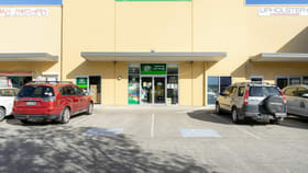 Factory, Warehouse & Industrial commercial property sold at 7/11-13 Cochrone Street Kincumber NSW 2251
