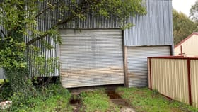 Other commercial property for sale at Crookwell NSW 2583
