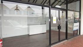 Shop & Retail commercial property for sale at 7/7 Railway Terrace Rockingham WA 6168