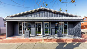 Development / Land commercial property for sale at 27 Clifton Street Bunbury WA 6230