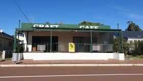 Shop & Retail commercial property for sale at 30 Nockolds Street Walpole WA 6398