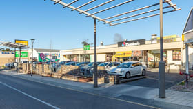 Shop & Retail commercial property for sale at Units 2&3/28-30 Morphett Street Mount Barker SA 5251