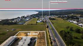 Development / Land commercial property for sale at 4 Grantville Drive Grantville VIC 3984