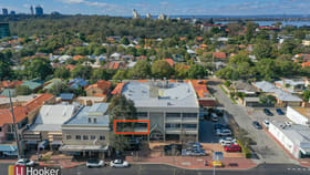 Offices commercial property for sale at 4/174 Hampden Road Nedlands WA 6009