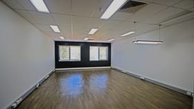 Offices commercial property for sale at 246/30 Baywater Drive Wentworth Point NSW 2127