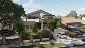 Development / Land commercial property for sale at 120 Coronation Parade Croydon Park NSW 2133