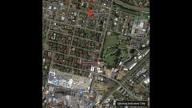 Development / Land commercial property for sale at 20 Victoria Street Merrylands NSW 2160