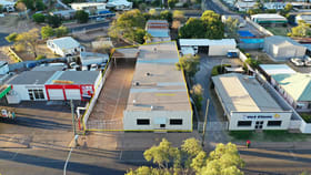 Offices commercial property sold at 18 Marian Street Mount Isa QLD 4825