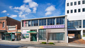 Shop & Retail commercial property for sale at 2A Holden Street Ashfield NSW 2131