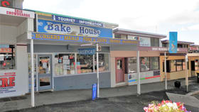 Shop & Retail commercial property for sale at 11 Denison Street Adaminaby NSW 2629
