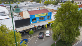 Shop & Retail commercial property for sale at 499A Whitehorse Road Mitcham VIC 3132
