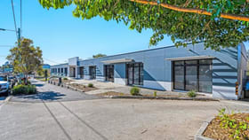 Offices commercial property sold at 364 Ipswich Road Annerley QLD 4103