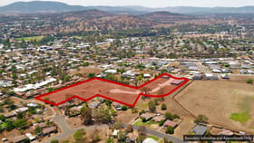 Development / Land commercial property for sale at Lot 34, 1 Fitzgerald Avenue Muswellbrook NSW 2333