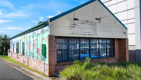 Offices commercial property sold at 33 Bong Bong Street Kiama NSW 2533
